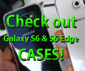 Galaxy S6 Edge Stock Firmware | GalaxyS6Root HighOnAndroid com