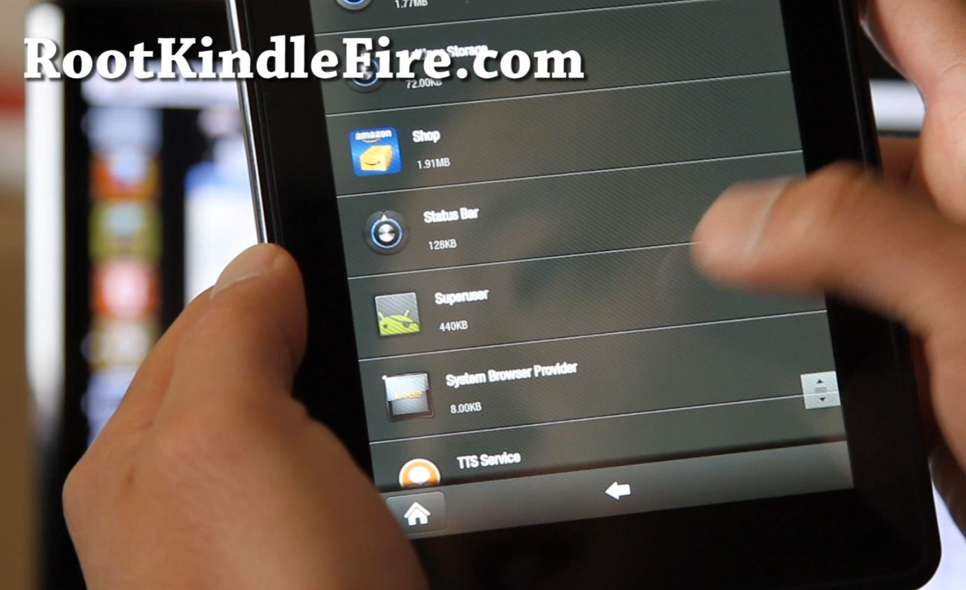 root-kindle-fire-mac-linux-4