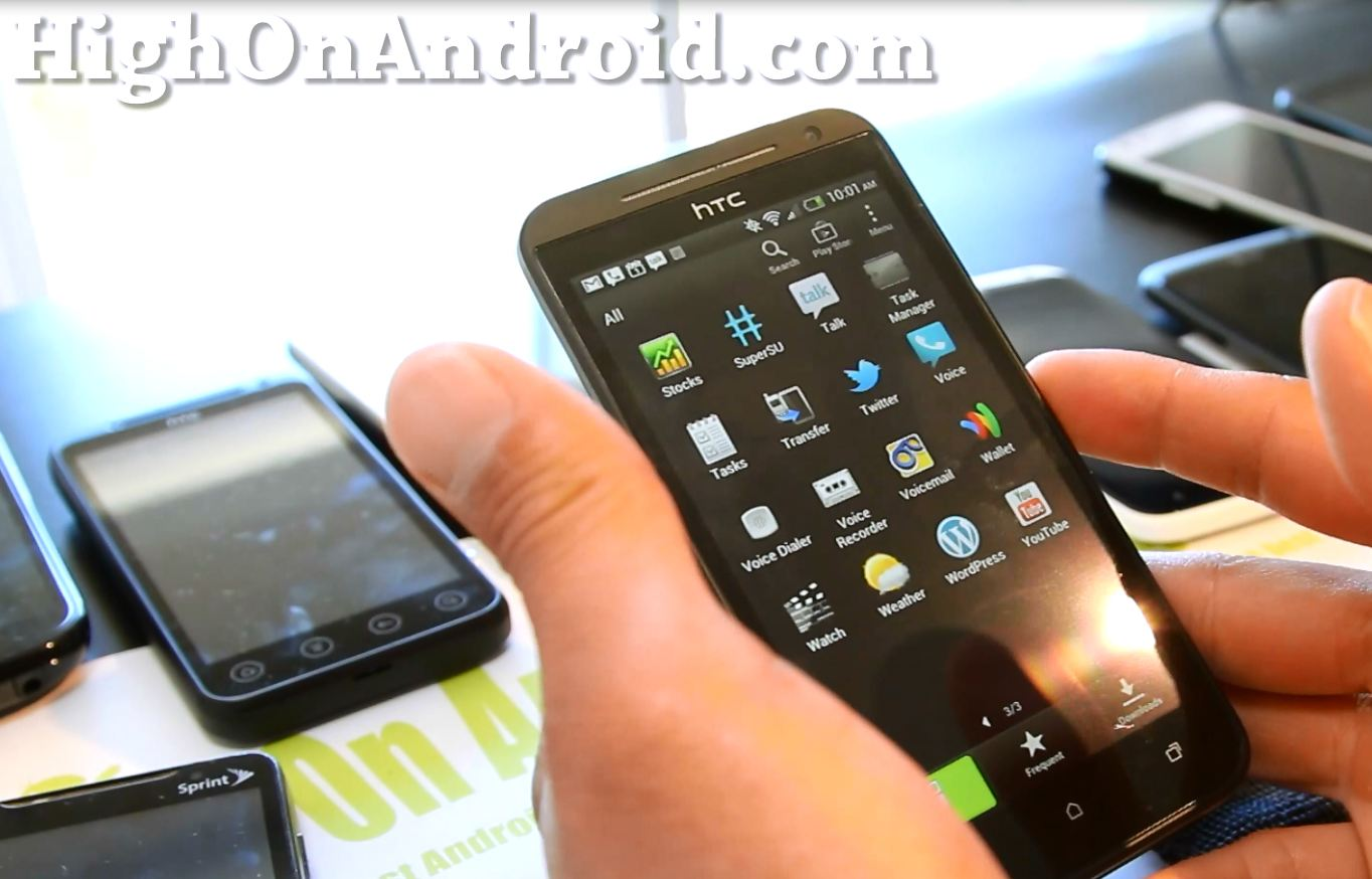 htcevo4glte-review
