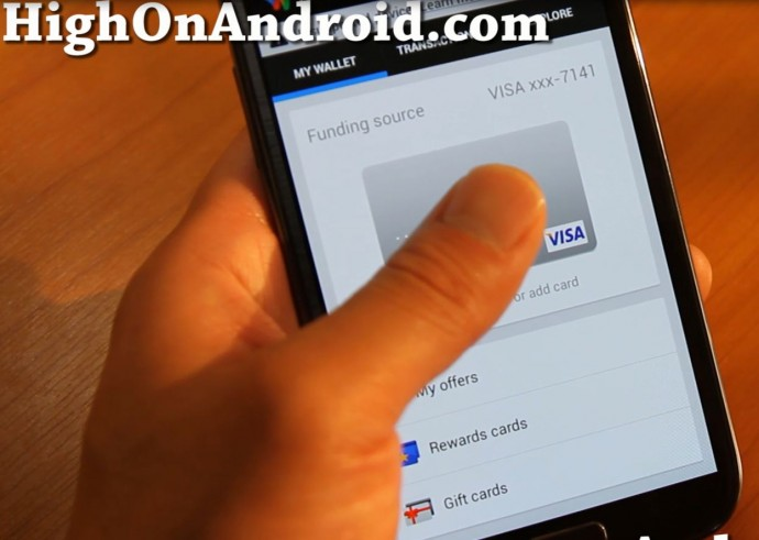 how-to-install-googlewallet-any-rooted-android-smartphone-tablet-1