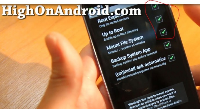 How to Install Google Wallet on ANY Rooted Android