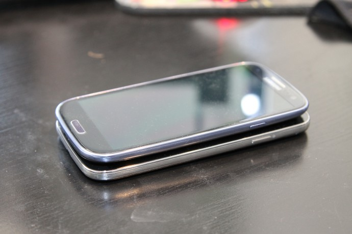 GalaxyS4Unboxing-12