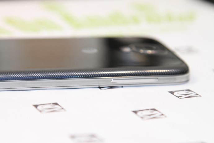 GalaxyS4Unboxing-8