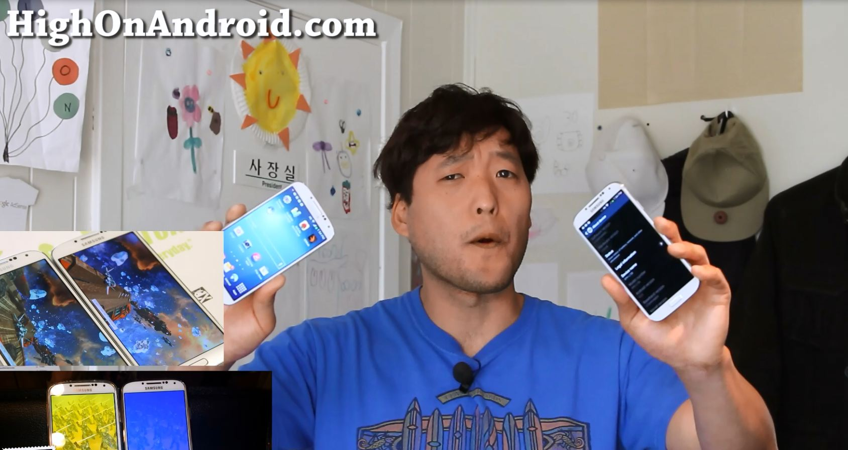 galaxys4-exynos-octacore-vs-qualcomm-snapdragon