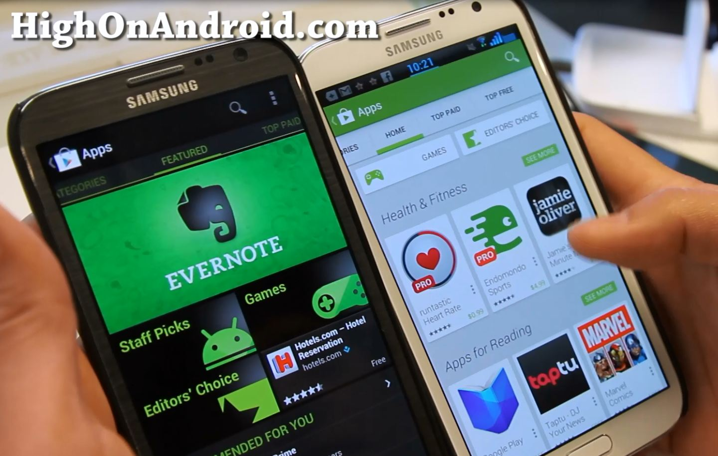 Android Apps On Google Play: How To Flash IMG Files On Rooted Android With Flashify App