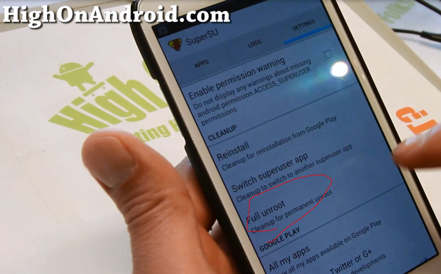 howto-unroot-any-rooted-android-smartphone-tablet-1click-universalmethod-2