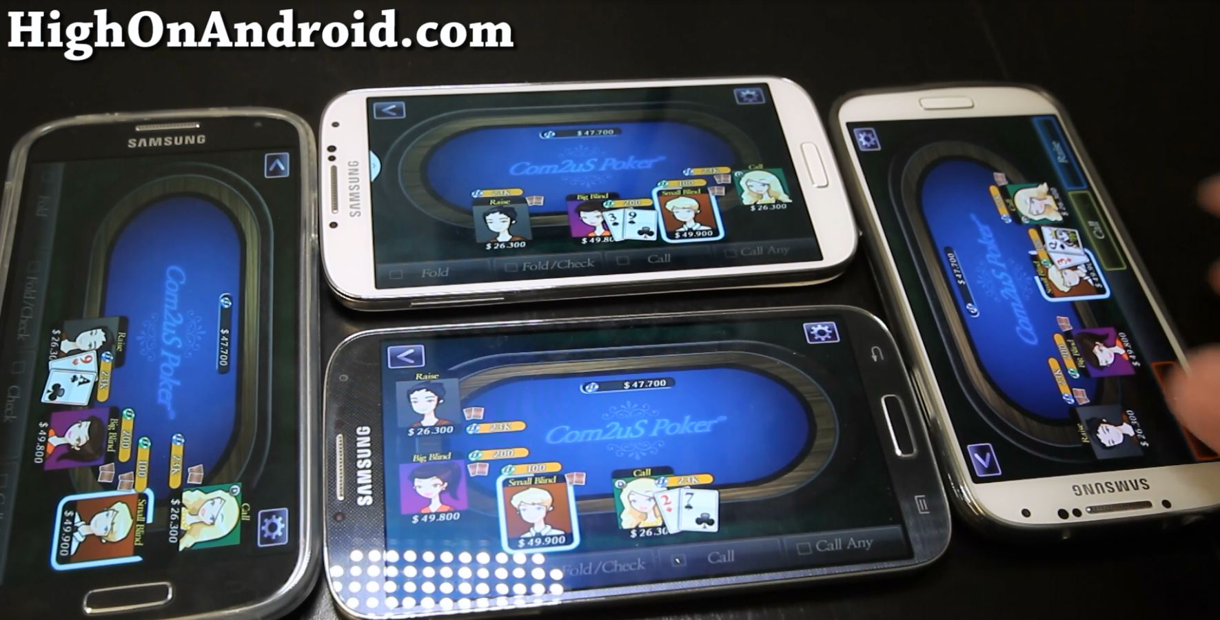 GalaxyS4-group-play-stereo-surround-and-games-demo-2