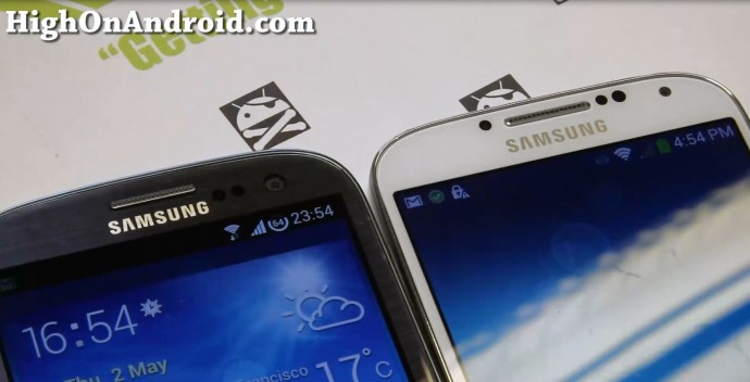galaxys4-vs-galaxys3-comparison-review