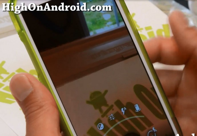 how-to-install-android-4.3-camera