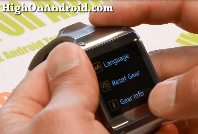 howto-install-apk-files-galaxygear-1