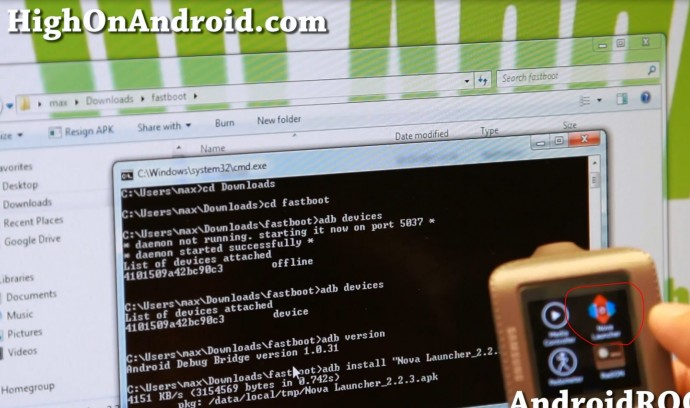 howto-install-apk-files-galaxygear-10