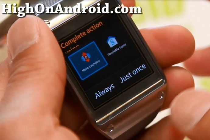 howto-install-apk-files-galaxygear-11