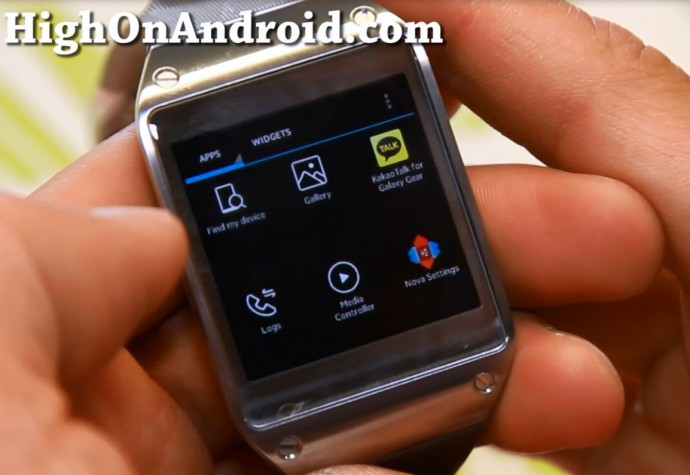 howto-install-apk-files-galaxygear-12