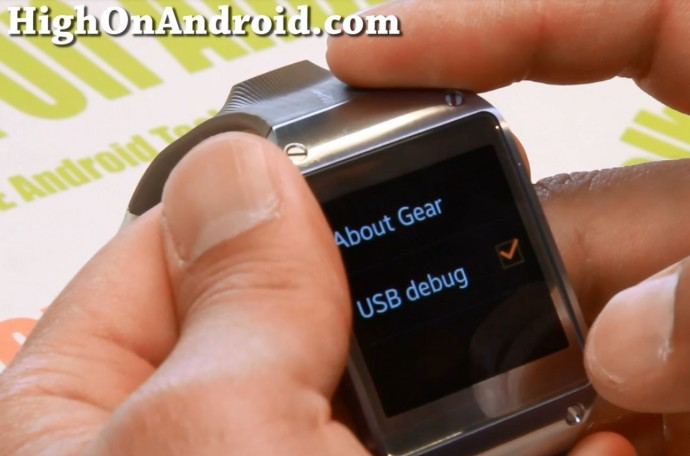 howto-install-apk-files-galaxygear-2