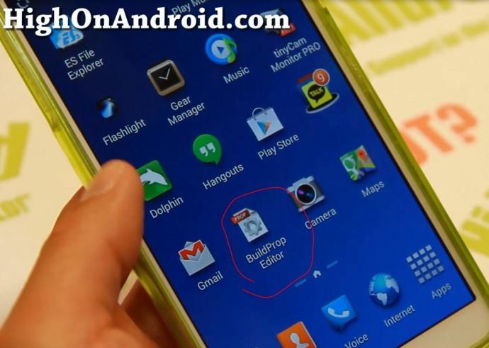 howto-install-viper4audio-fx-rooted-android-smartphone-tablet-11