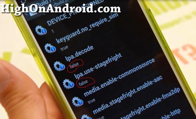 howto-install-viper4audio-fx-rooted-android-smartphone-tablet-12