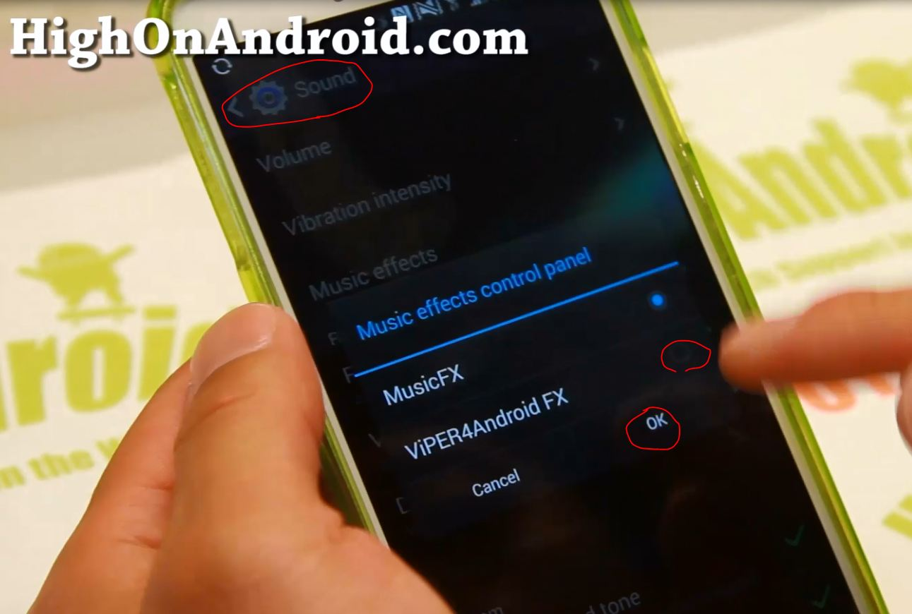 howto-install-viper4audio-fx-rooted-android-smartphone-tablet-14