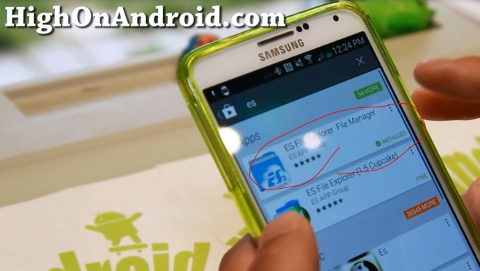 howto-install-viper4audio-fx-rooted-android-smartphone-tablet-3