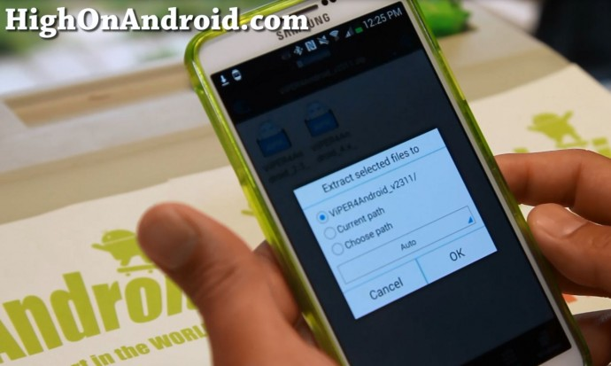 howto-install-viper4audio-fx-rooted-android-smartphone-tablet-5