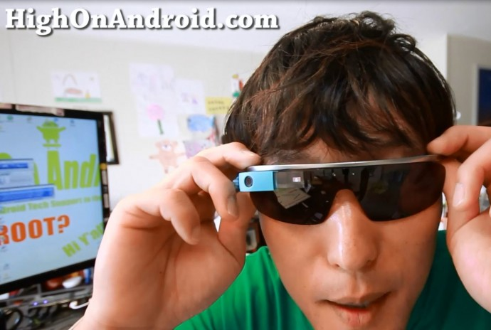 googleglass-unboxing-2