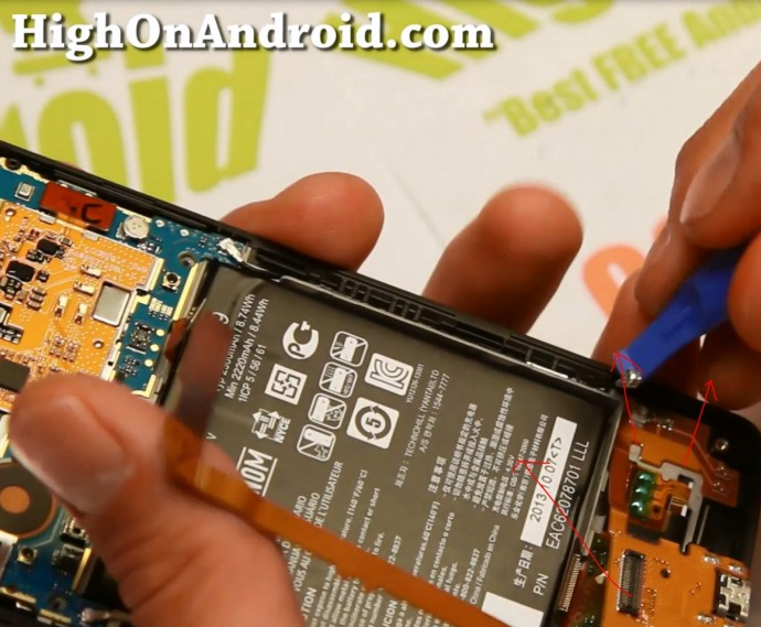 howto-disaasemble-nexus5-10