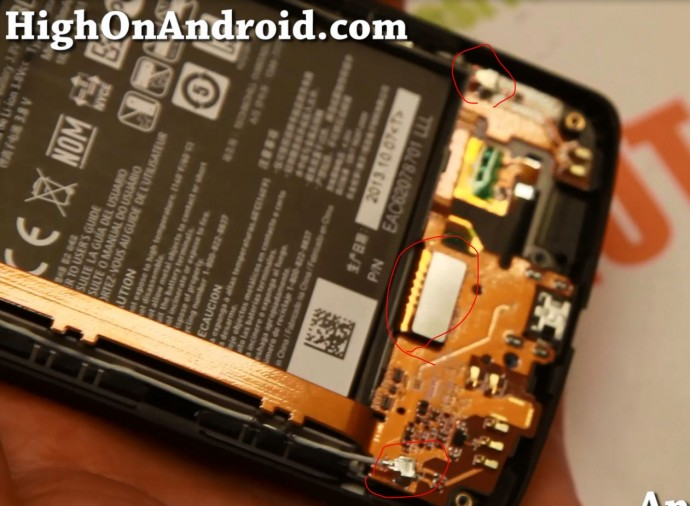 howto-disaasemble-nexus5-7