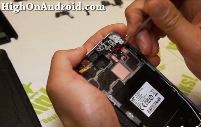 howto-replace-screen-digitizer-galaxynote3-1