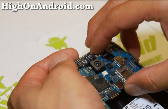 howto-replace-screen-digitizer-galaxynote3-10