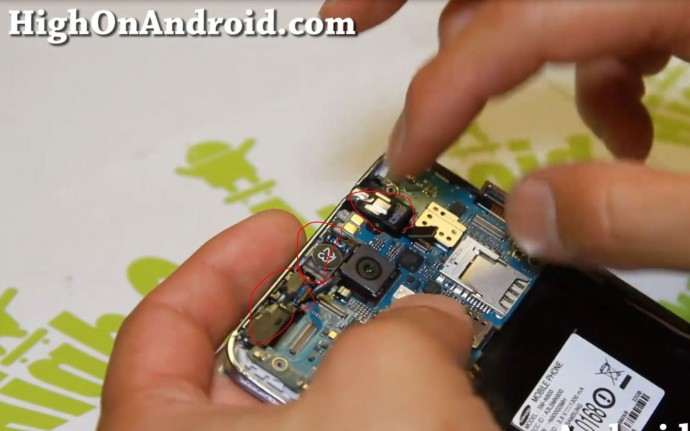 howto-replace-screen-digitizer-galaxynote3-11
