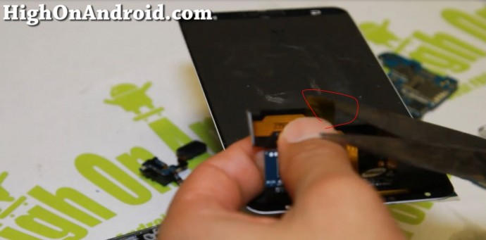 howto-replace-screen-digitizer-galaxynote3-7