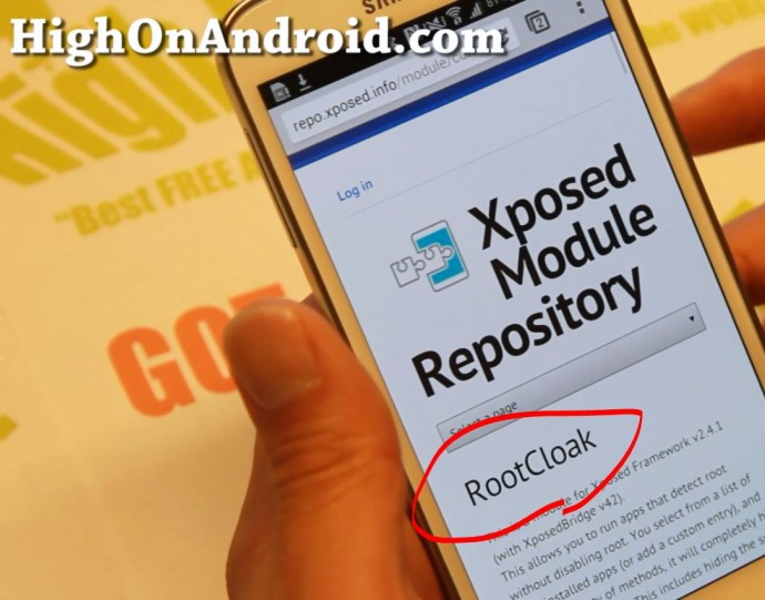how-to-run-apps-that-dont-run-with-rooted-android-2
