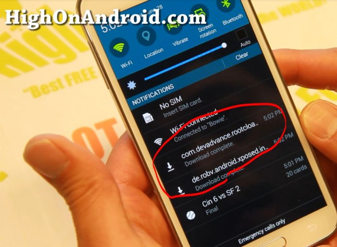 how-to-run-apps-that-dont-run-with-rooted-android-3