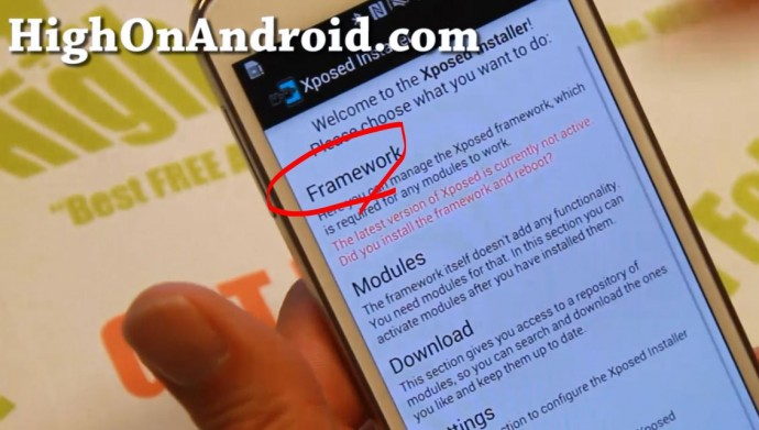 how-to-run-apps-that-dont-run-with-rooted-android-7