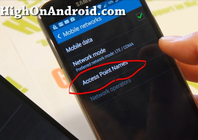 howto-fix-3g4glte-data-by-manually-setting-apn-android-2