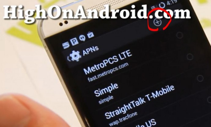 howto-fix-3g4glte-data-by-manually-setting-apn-android-4