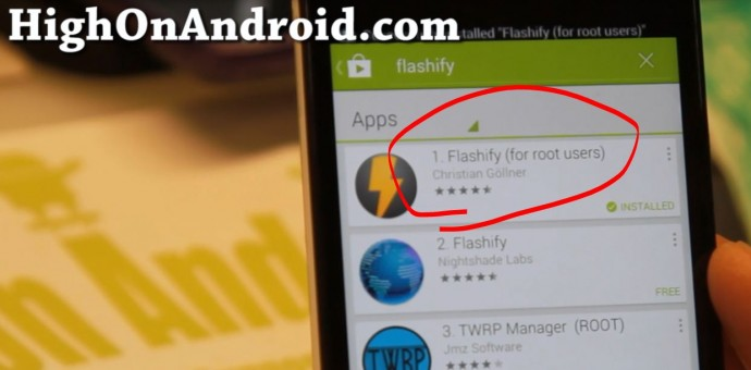 howto-flash-img-files-on-android-using-flashifyapp-1