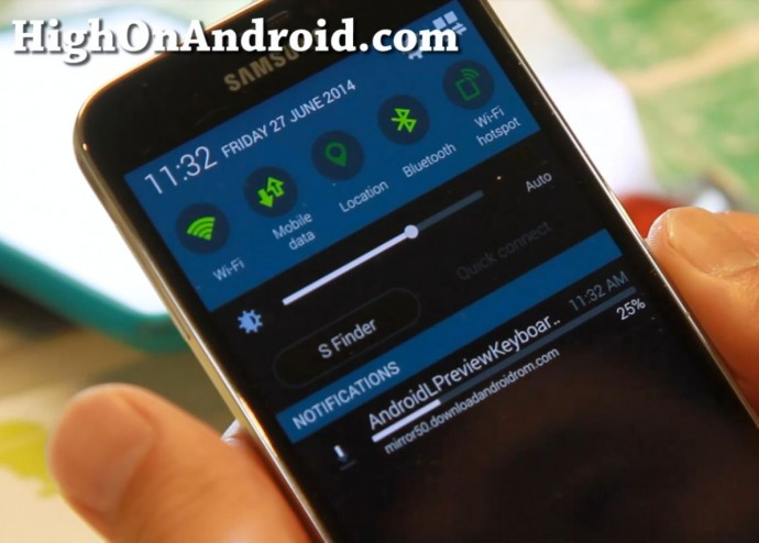 howto-install-android-l-preview-keyboard-on-any-rooted-android-1