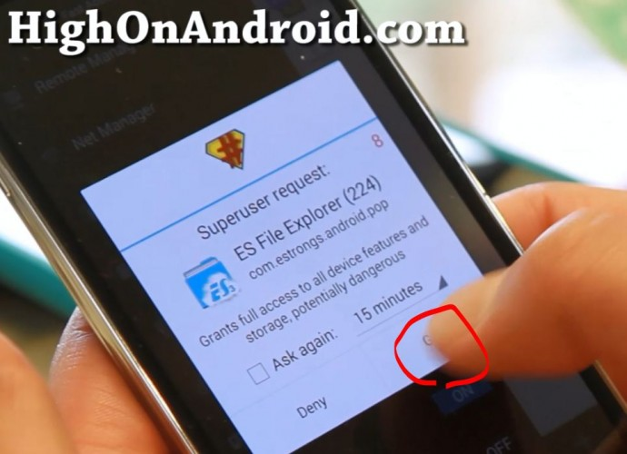 howto-install-android-l-preview-keyboard-on-any-rooted-android-13