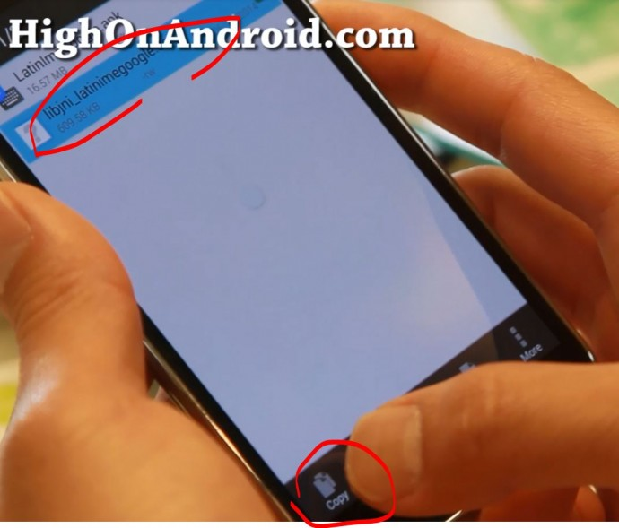 howto-install-android-l-preview-keyboard-on-any-rooted-android-16