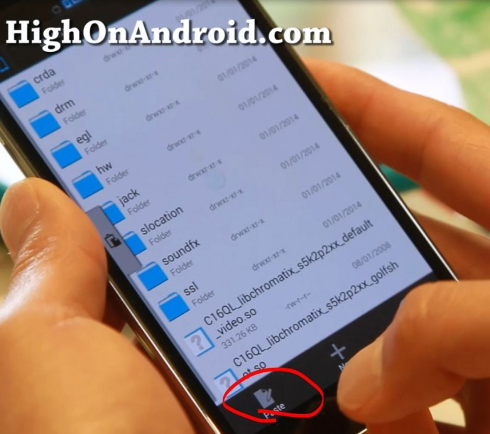 how to install android l preview keyboard on any rooted android. Black Bedroom Furniture Sets. Home Design Ideas