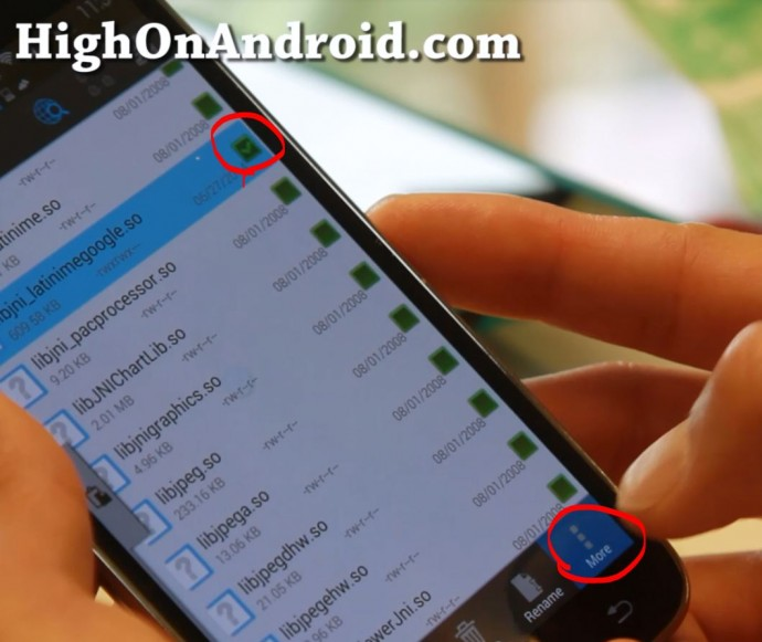 howto-install-android-l-preview-keyboard-on-any-rooted-android-18