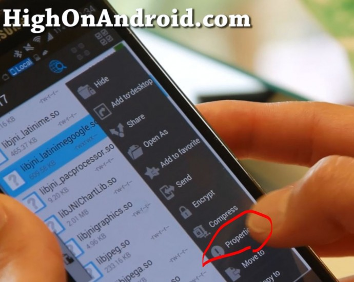 howto-install-android-l-preview-keyboard-on-any-rooted-android-19