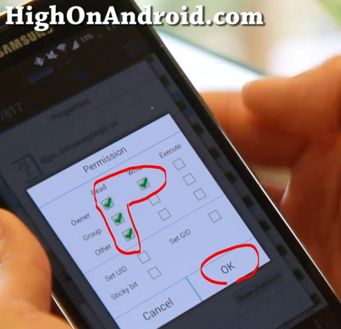 howto-install-android-l-preview-keyboard-on-any-rooted-android-21