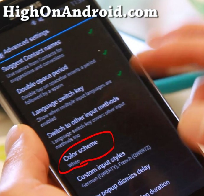 howto-install-android-l-preview-keyboard-on-any-rooted-android-24