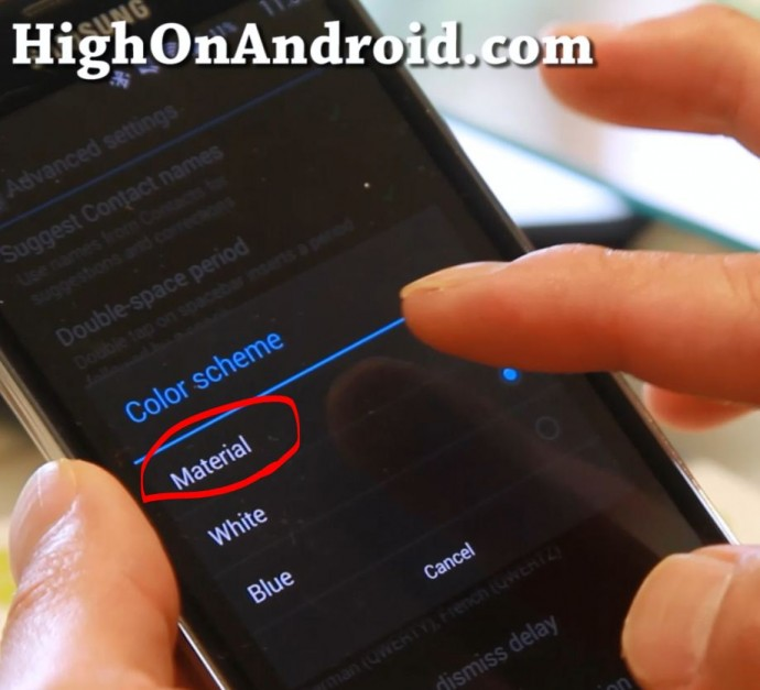howto-install-android-l-preview-keyboard-on-any-rooted-android-25