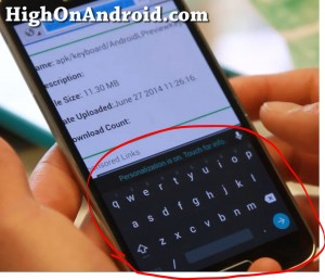 howto-install-android-l-preview-keyboard-on-any-rooted-android-26