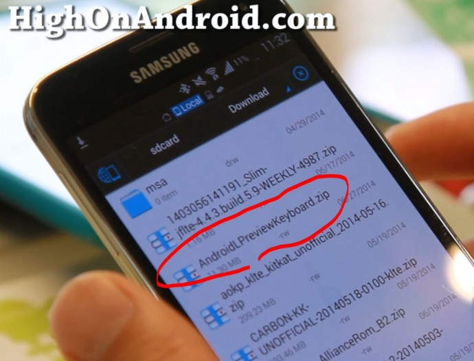howto-install-android-l-preview-keyboard-on-any-rooted-android-3