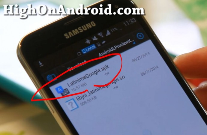 howto-install-android-l-preview-keyboard-on-any-rooted-android-7