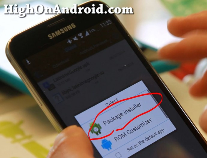 howto-install-android-l-preview-keyboard-on-any-rooted-android-8