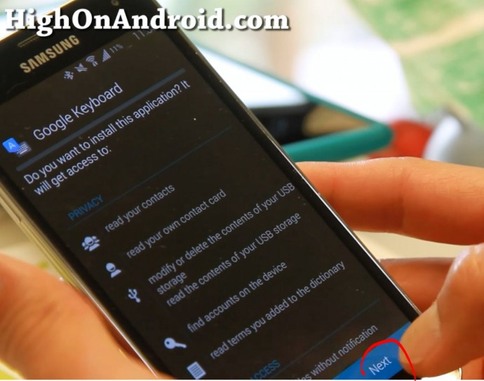 howto-install-android-l-preview-keyboard-on-any-rooted-android-9